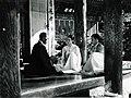 Film Scene A Hometown in Heart 마음의 고향 (1949).jpg