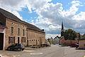 Filsdorf, Luxemburg, 2013-08.JPG