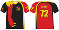 Final version Belgian Gryffins jersey.png