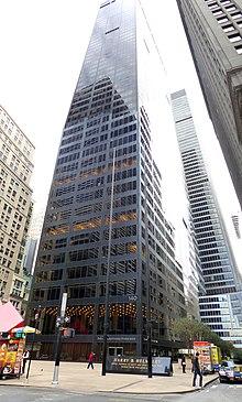 140 Broadway Wikipedia