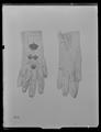 Fingerhandske - Livrustkammaren - 45060.tif