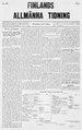Finlands Allmänna Tidning 1878-03-21.pdf