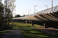 Finnevik bridge 01.JPG