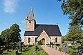 Finström church 2018.jpg
