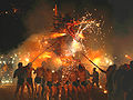 Fire Dragon dance.jpg