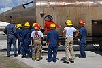 Fire Prevention Week on Guantanamo Bay DVIDS212591.jpg