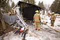 Fire damaged building in Kirkfield, Ontario -a.jpg