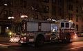 Fire enige New York 2015.jpg