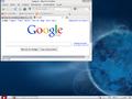 FirefoxNova2.1.png