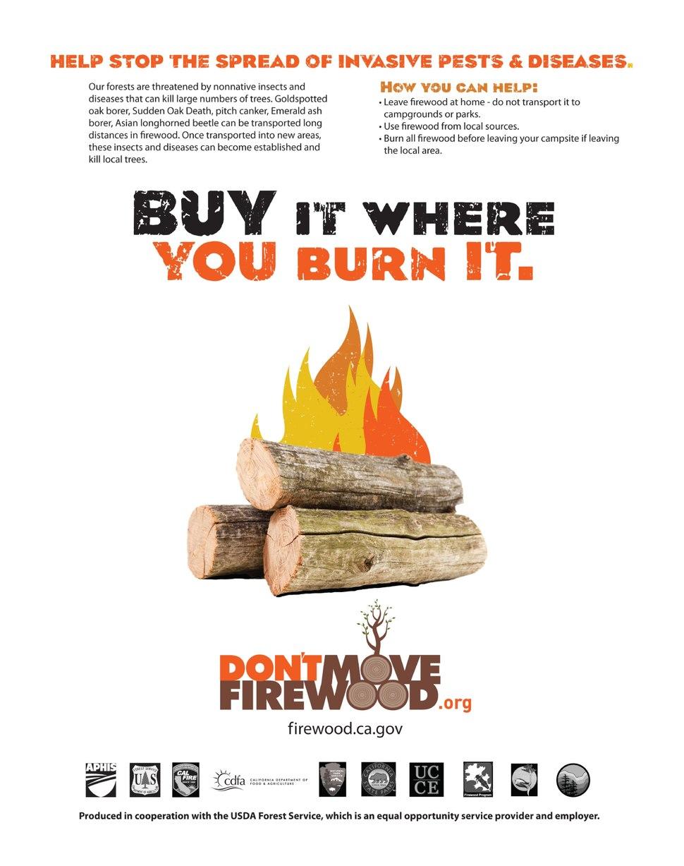 Firewoodposter white web.pdf