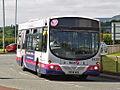 First Manchester bus 69229 (MX56 AEW), 9 June 2008 (1).jpg