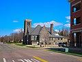 First Presbyterian Church Reedsburg, WI - panoramio.jpg