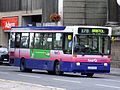 First Somerset & Avon 46225.jpg