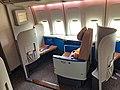 First class cabin of B-2447 (20190717162121).jpg