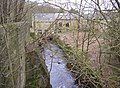 Firth House Mills, Penny Hill, Stainland - geograph.org.uk - 684993.jpg