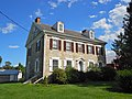 Fisher House Oley Twp BerksCo PA.JPG