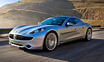 Fisker at speed in the fog trimmed.jpg