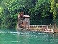 Fiume Adda 05-2009 - panoramio - adirricor (7).jpg