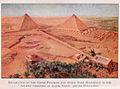 Fixed Image of Pyramids.jpg