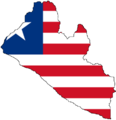 Flag-map of Liberia.png