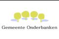 Flag-onderbanken.png