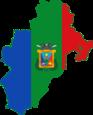 Flag Map of Moquegua.png