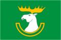 Flag of Belokatai rayon (Bashkortostan).png
