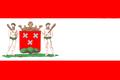 Flag of Bergen op Zoom.png