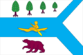Flag of Peregryobnoe.png
