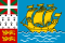 Flag of Saint-Pierre and Miquelon.svg
