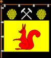 Hiệu kỳ của Sosnivka