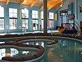 Flagstaff Aquaplex 2.jpg