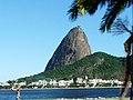 Flamengo, Rio de Janeiro - State of Rio de Janeiro, Brazil - panoramio.jpg