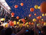 Flaming Lips and Balloons (3787446233).jpg