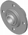 Flanged-housing-unit din626-t3 type-rb-yel.png