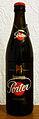 Flasche Lausitzer Porter, 2014.jpg