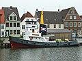 Flensburg - panoramio.jpg