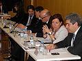 Flickr - Convergència Democràtica de Catalunya - Últim Comitè Executiu Nacional de CDC.jpg