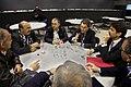 Flickr - Convergència Democràtica de Catalunya - 16è Congrés de Convergència a Reus (76).jpg