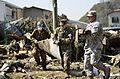 Flickr - DVIDSHUB - Operation Field Day aims to repair hard-hit schools (Image 3 of 4).jpg