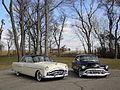 Flickr - DVS1mn - 51 Packard 300 ^ 52 Buick Special (3).jpg