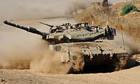Flickr - Israel Defense Forces - 13th Battalion of the Golani Brigade Holds drill at Golan Heights-1.jpg