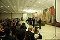 Flickr - Ministério da Cultura - Tributo a Vinícius de Moraes (7).jpg