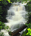 Flickr - Nicholas T - Slateford Creek Falls (Revisited) (2).jpg