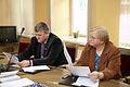 Flickr - Saeima - Mandātu, ētikas un iesniegumu komisijas sēde (15).jpg