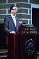 """Flickr - Saeima - Saeimas un Latvijas Universitātes rīkotā konference """"Latvijas pilsonība 21. gadsimtā"""" (8).jpg"""