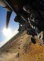 Flickr - The U.S. Army - Aerial gunnery range.jpg