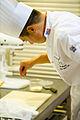 Flickr - The U.S. Army - Culinary Soldier.jpg