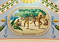 Flickr - USCapitol - Island Dance.jpg
