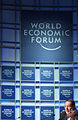Flickr - World Economic Forum - Javier Solana Madariaga - World Economic Forum Annual Meeting Davos 2004.jpg